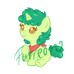 MLP Foal Adopt Auction [OPEN] by Furreon
