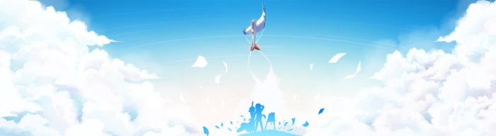 The Wind Rises by Lanmana