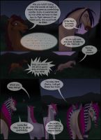 Caspanas - Page 2  new  by Lilafly