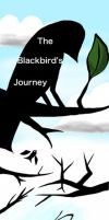 The Blackbird's Journey by a-moment-at-midnight