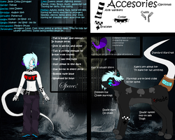 Final Jei Ref 2013 by Captain-Jei