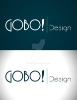 Personal Logo by Top-Cat-Gobolino