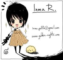ID 2009-10 by inma