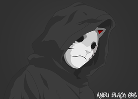 Anbu Black Ops by FangKing