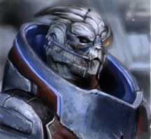 Dem Calibrations by SkaraManger
