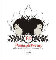 ID by pontianakdeviant