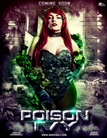 PoisonIVY-MPDesigns13 by MPDesignsbx