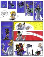 Discovery 10: pg 11 by neoyi