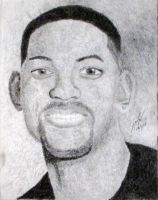 13. Will Smith is Agent Jay by mirisu92