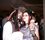 DragonCon 07 2 by honeyhalliwell
