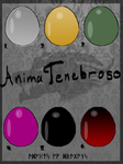 Egg adopts #2 (Closed!Thanks all) by AnimaTenebroso