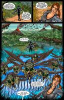 Clash-C1-Pg2 by mikepacker