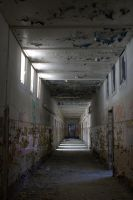 decay_143 by decay-stock