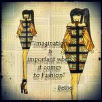 fashion stich by BethzAbonitz