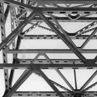 Angles and Lines by RobertRobledo