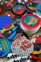 Pogs 2 by 611productions
