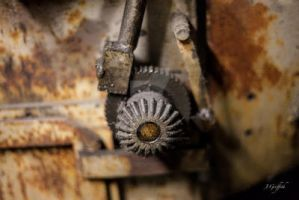 gear by JGriffithPhotography