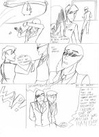 CLD2 ep13 pg12 by Nightmare-King