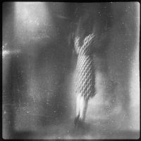 The Waiting by intao