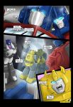 Everything Old Is New Again p2 by TF-The-Lost-Seasons