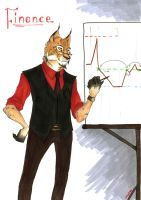 Finance by Ales-Sirius-Russell
