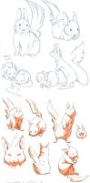 chus by we-were-in-love