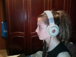 mt bros beats by dr. dre (studios) by olivia9987