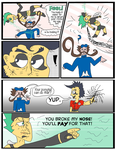 MashStache: Issue 4: Page 5 by SnD-Frostey