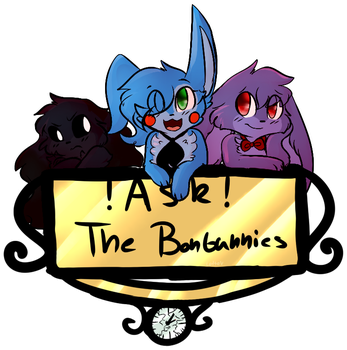 !Welcome! by ask-the-bonbunnies