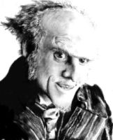 Count Olaf by TheWitchKing989