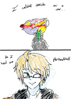 APH - I couldn't decide.. by kanarichan