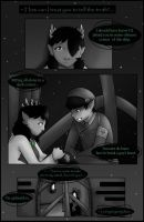 Fatal Gambit - Round 1 - Pg 2 by Sparkle-And-Sunshine