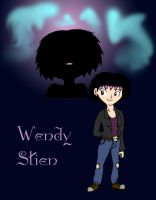 Super Eds- Wendy by Nintendo-Nut1