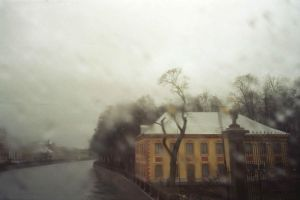 rain in St.Petesburg_2 by favouriteflavor