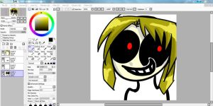 ben drowned *FAIL* by skymeow214