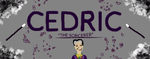 Cedric Logo (Sofia the First) by WindraWolf
