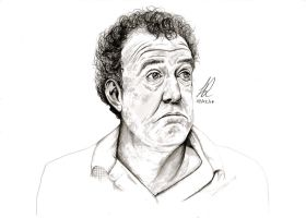 Clarkson by JadedDreams1