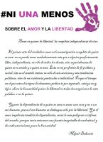 Amor Y Libertad - Love and Freedom by dlink97