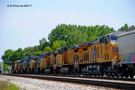 UP-CSX IHB 0028 6-13-17 by eyepilot13