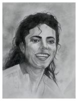 MJ by shirly90