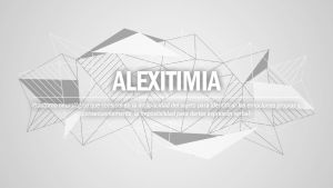 Alexitimia by Sin-nombre