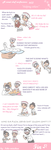 A sweet chef confessions #03 by Neko-mirichan