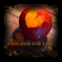 From Jack with Love ... by gusti-boucher