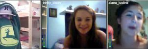 Tinychat is interesting.. by MY-SUiCiDAL-STRETCH