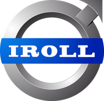 iRoll by CREAPx