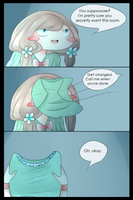 Corruption - Page 11 by Yukella