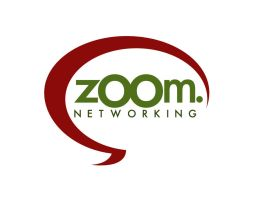 zoom by lilesdesign