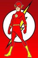 flash 3.0 by AlanSchell