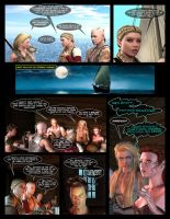 The Androssian Prophecy page 18 by Bad-Dragon