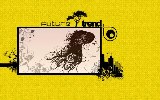 Future_Trend by stealie33